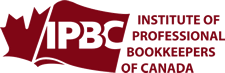 IPBC Professional Bookkeeper